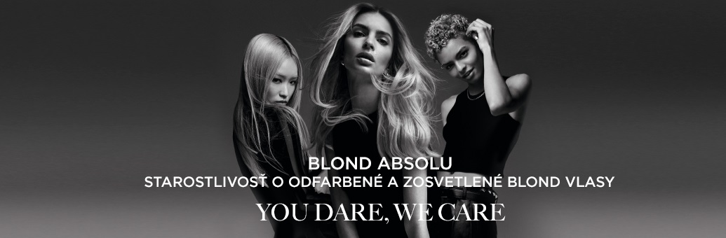Kérastase Blond Absolu SP