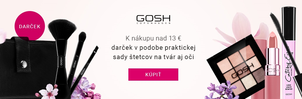 Gosh_GWP_W15