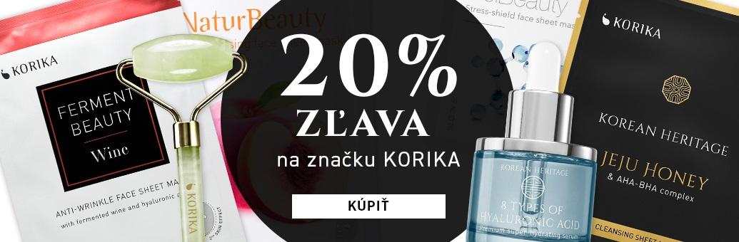 Korika_sleva20%_W2