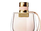 Geef een unieke parfum