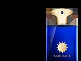 15% korting op Niche parfums
