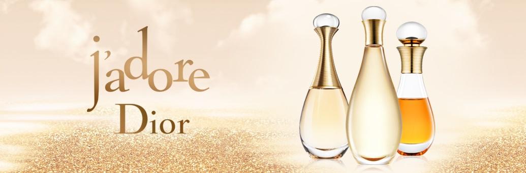 Dior Jadore