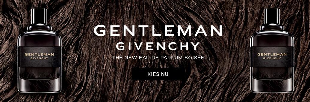 BP_Givenchy_Gentleman_Boisee_NL