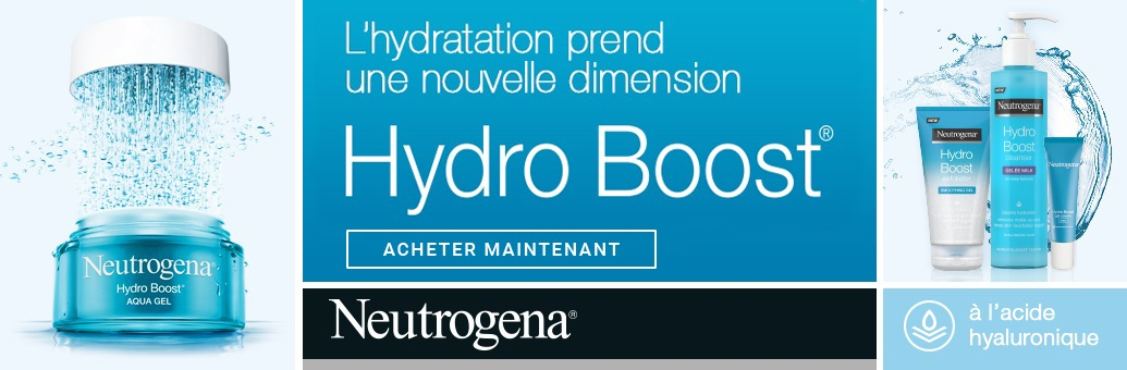 Neutrogena_BP_CTA