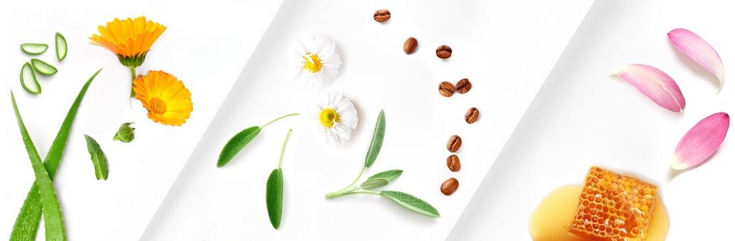 Ingrédients cosmétiques