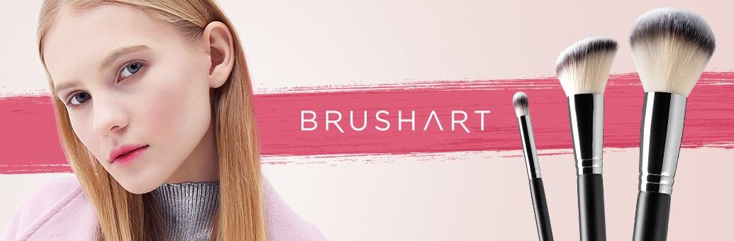 BrushArt