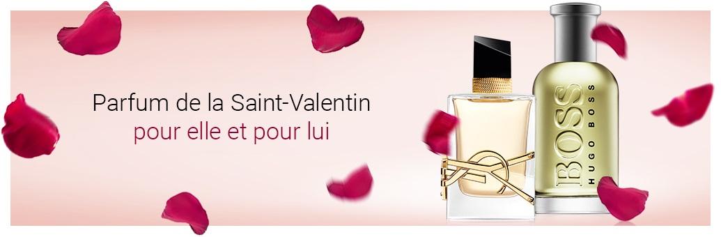 parfemy pro ni a pro nej