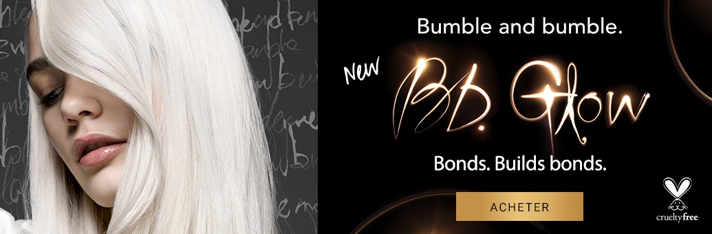 Bumble and bumble BB GLOW BP