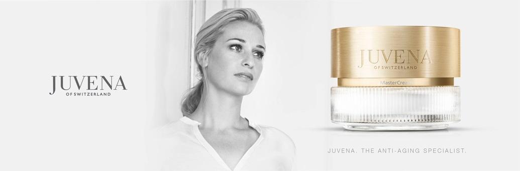 Juvena Master Cream