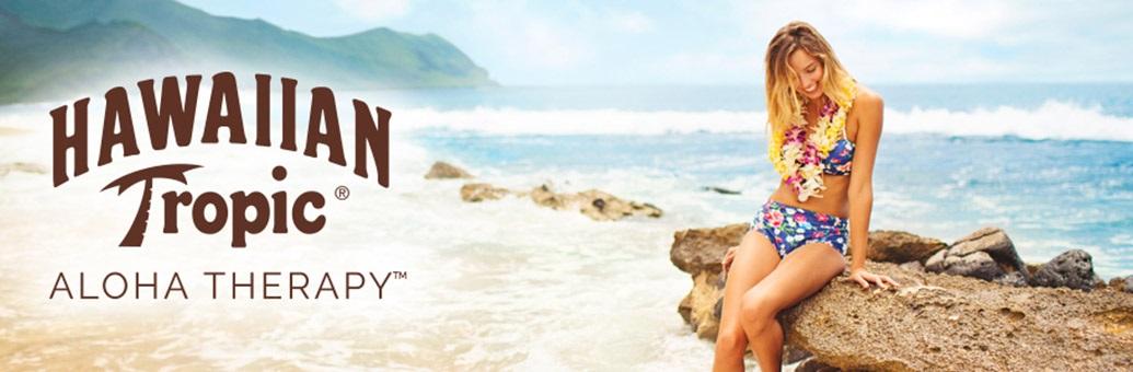 Hawaiian Tropic 1