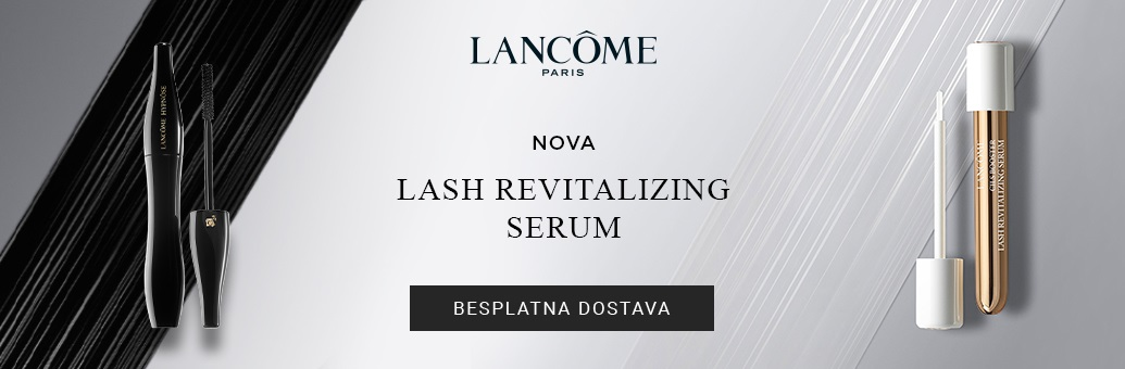 Lancome Cils Booster