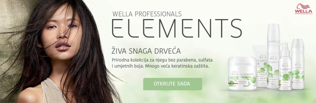 wella_elements