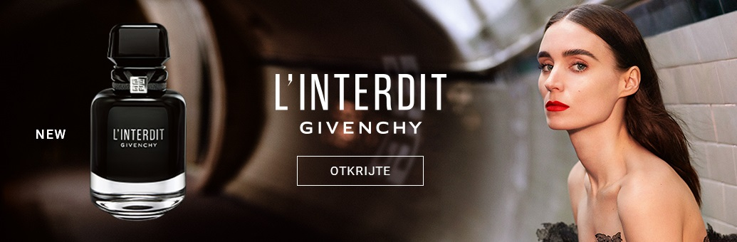 BP_Givenchy_Interdit_Intense_HR