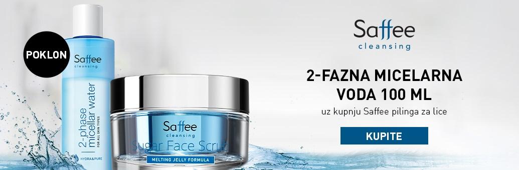 Saffee_dárek k nákupu micelární voda_W3-W5