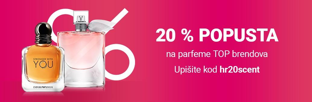 -20% off