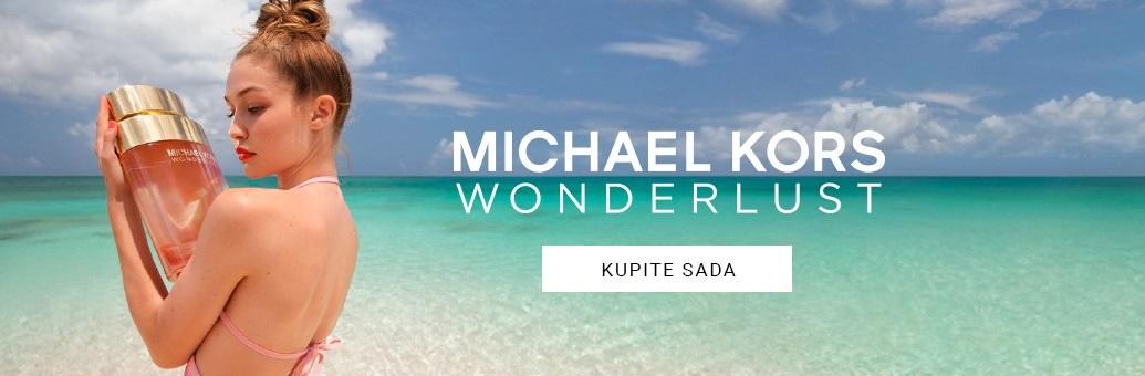 MK wonderlust 1 BP