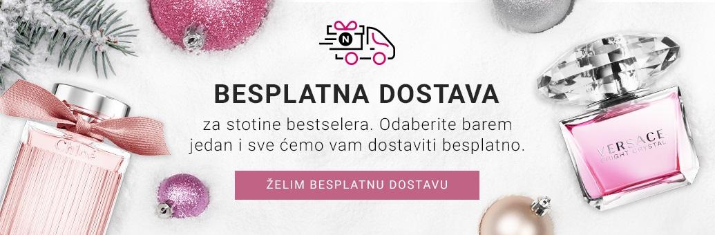 doprava_zdarma_na_bestsellery_W47-52_CP