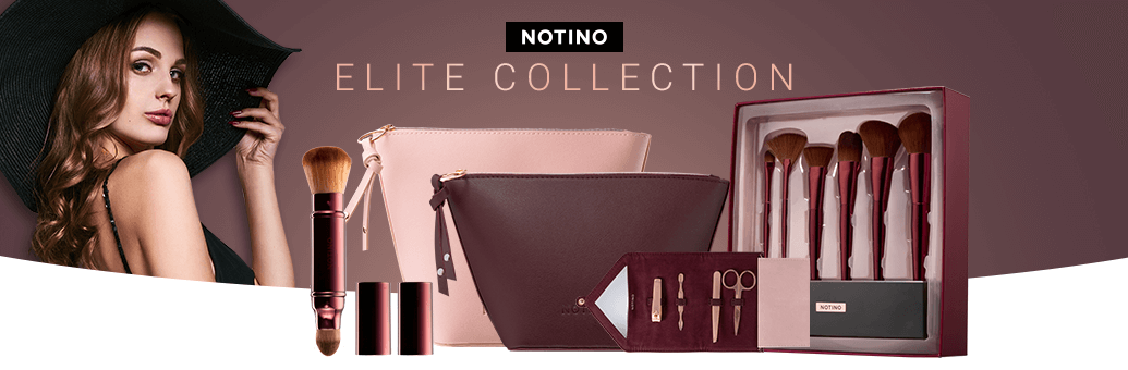 NOTINO ELITE COLLECTION