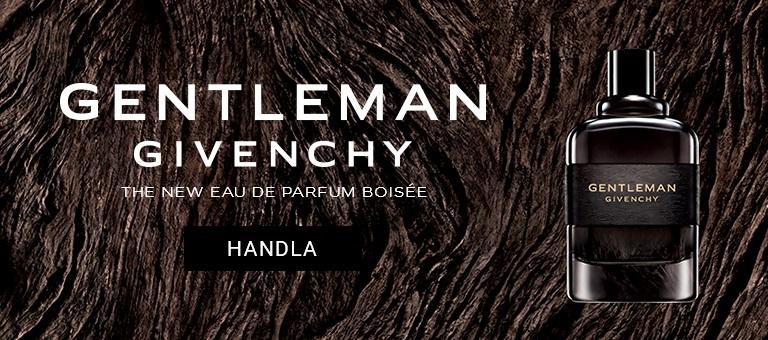 Givenchy parfym dam & herr på nätet   notino.se