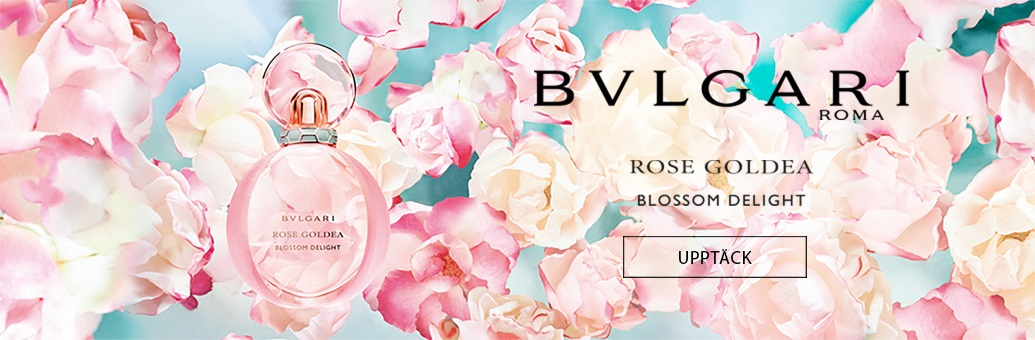 BP_BVLGARI_Rose_Goldea_Blossom_Delight_SE