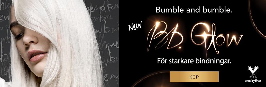 Bumble and bumble BB GLOW BP