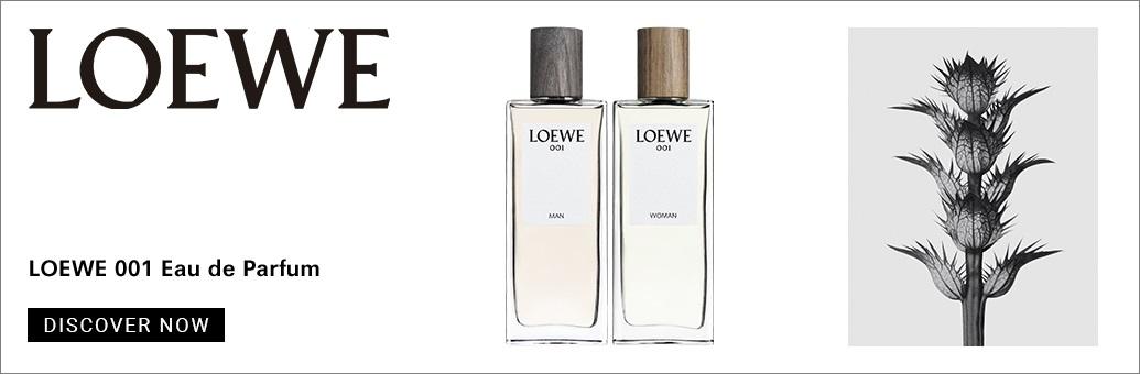 BP_Loewe_001_DK