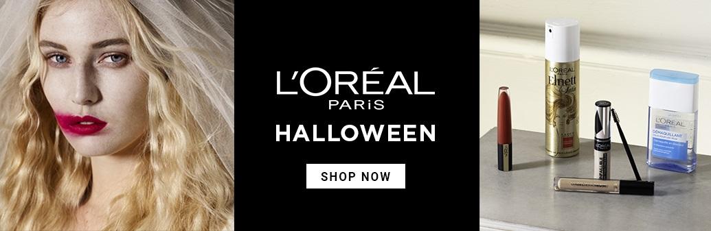 Halloween_LP_Nevěsta