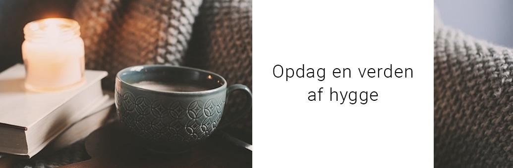 Hygge_CTA