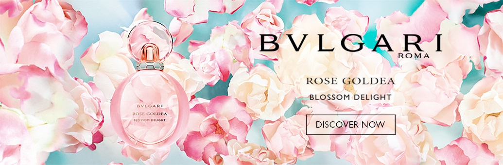 BP_BVLGARI_Rose_Goldea_Blossom_Delight_DK