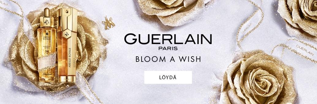 Guerlain Abeille Royale XMAS 2020