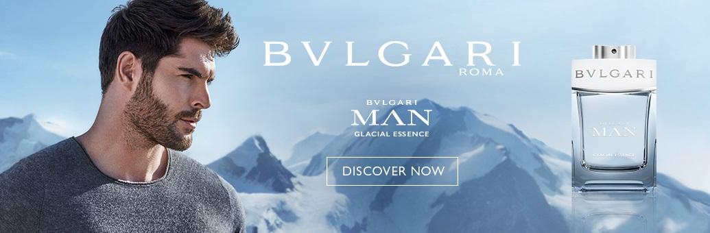 BP_BVLGARI_Man_Glacial_Essence_FI