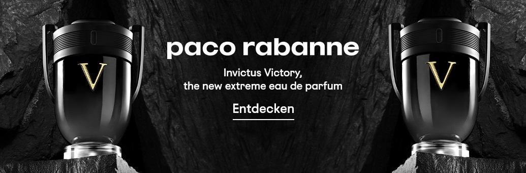 Invictus Victory Discover