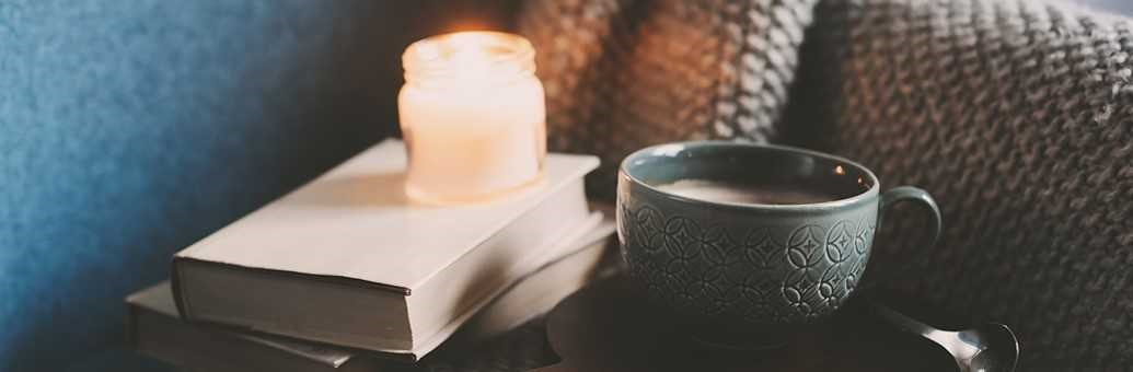Hygge Home Fragrance