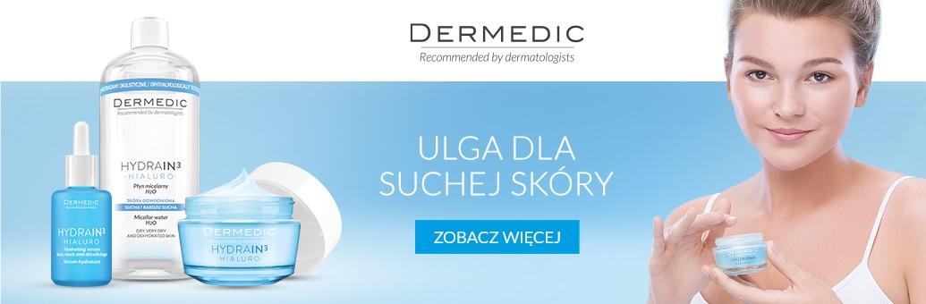 Dermedic_BP_suchá pokožka