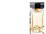 -15% na perfumy