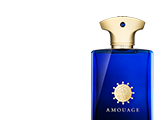 -15% zniżki na perfumy niszowe