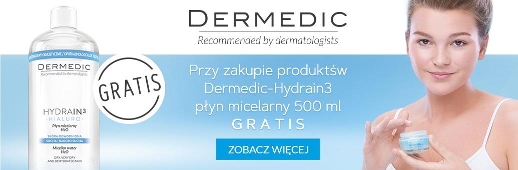 Dermedic_dárek zdarma_W8,10