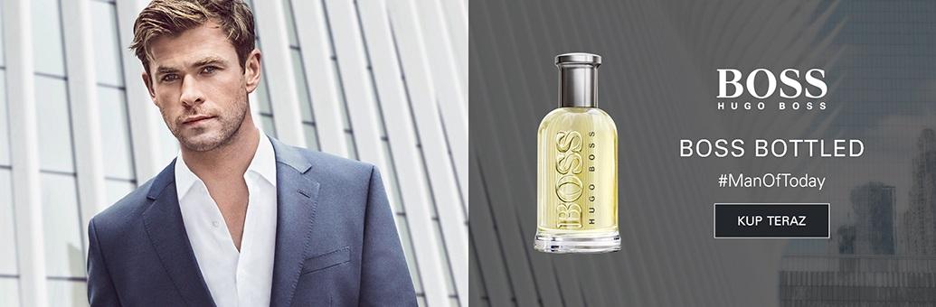 Hugo Boss Bottled Classic