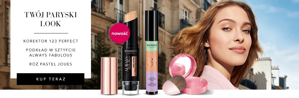 BP_Bourjois_Novelties