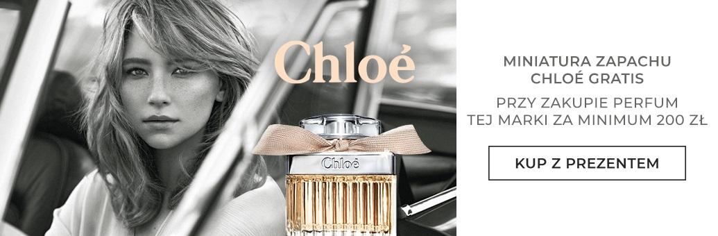 Chloe GWP
