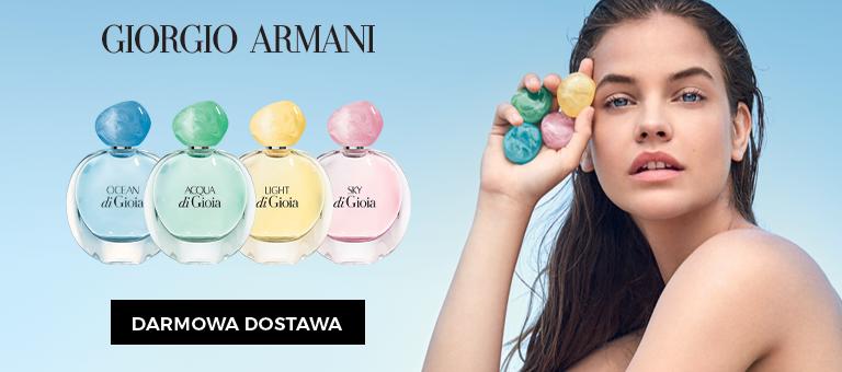 Najlepsze letnie perfumy: dla Ciebie i dla Niego! | blog Notino
