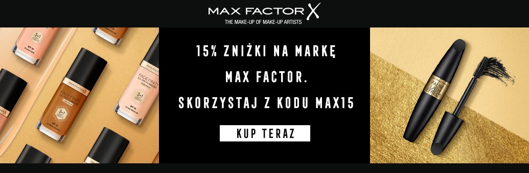 MaxFactor_sleva15%_W9