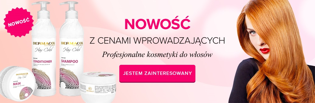 Dermacol_Vlasovka_Q3_2019