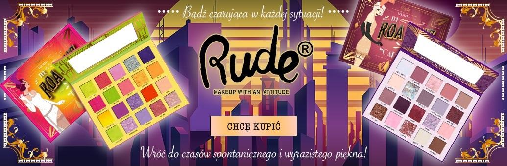 Rude_Cosmetics_Roaring_Paletky