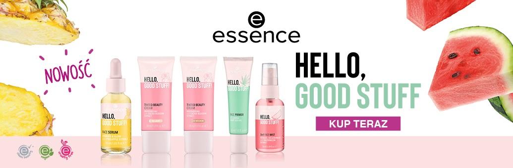 Essence_BP_Hello good stuff