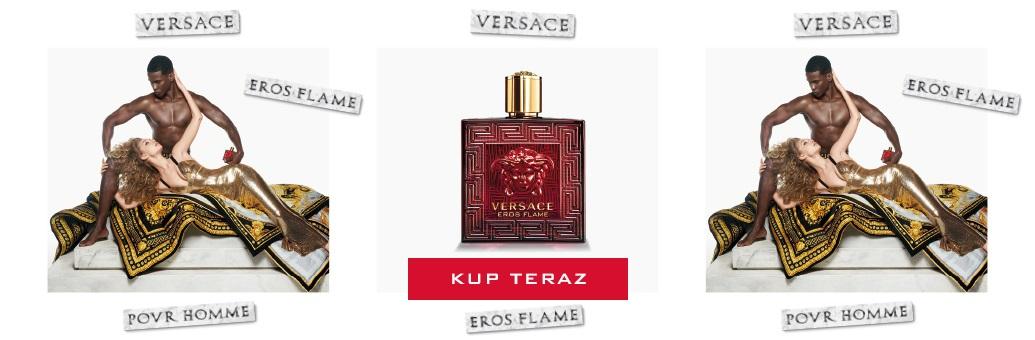 BP_Versace_Eros_Flame_PL