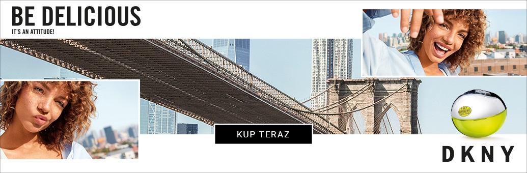 DKNY banner BP nový1