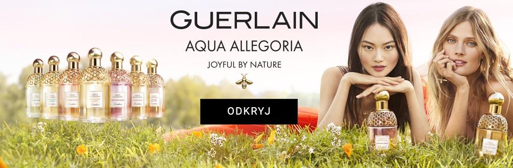 BP_Guerlain_Aqua_Allegoria_PL