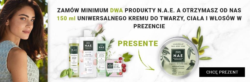 NAE_W43_krém