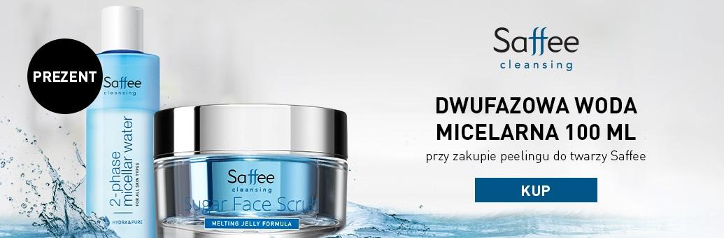 Saffee_dárek k nákupu micelární voda_W4-W5